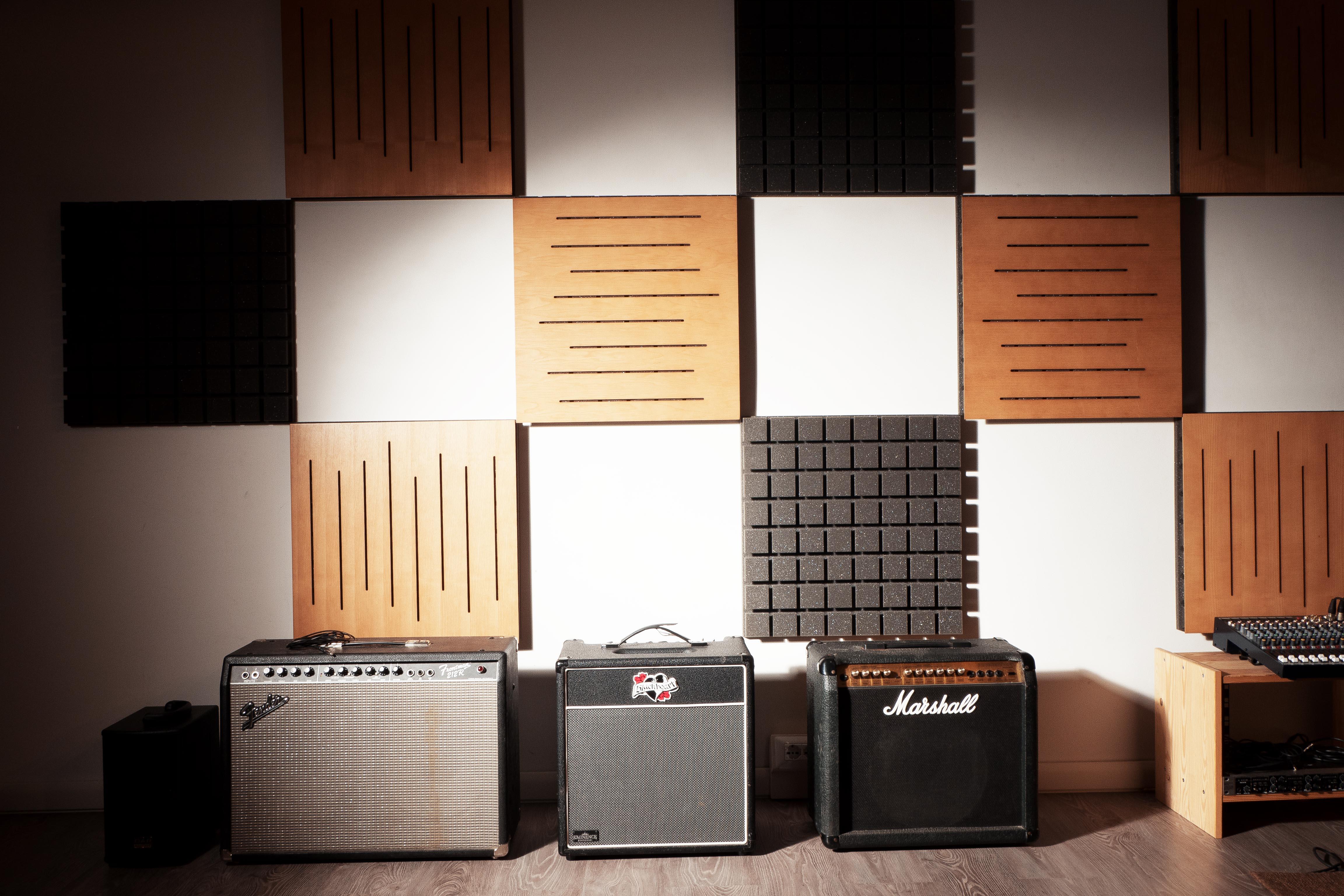 laboratori musicali a Roma