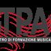 Scuola di musica Roma – Centro di formazione musicale TPA