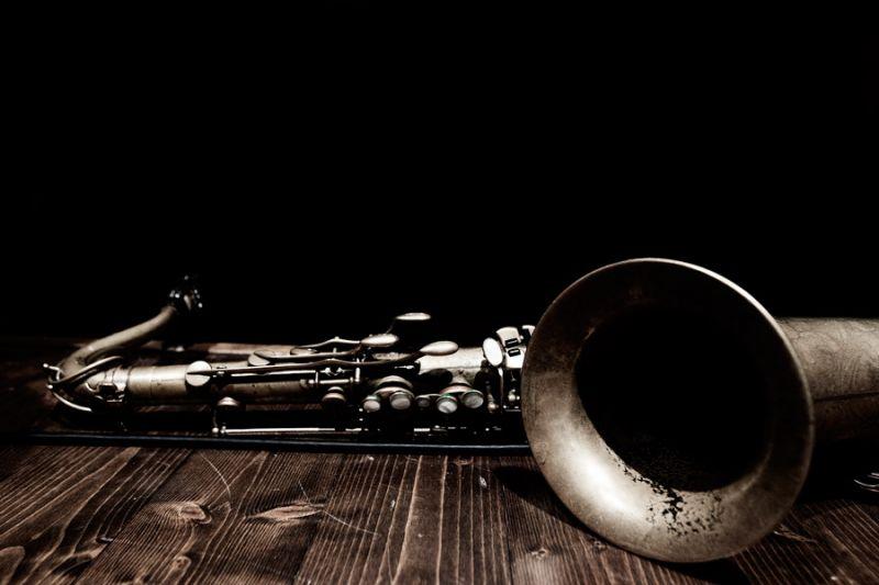 lezioni sassofono a Roma